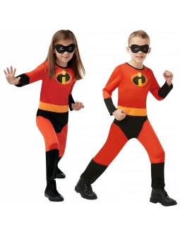 Disfraz de Los Increíbles Infantil