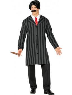 Disfraz de Gómez Addams para Adulto