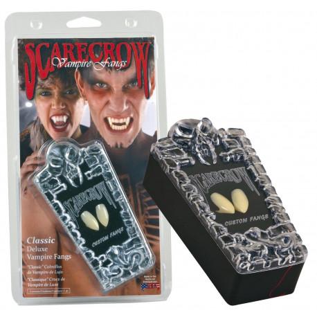 Colmillos de Vampiro Profesionales