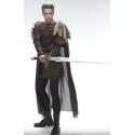 Disfraz de Señor del Norte para Hombre