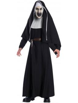 Disfraz Valak Monja Conjuring para Adulto