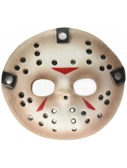Máscara de Jason Voorhees Viernes 13