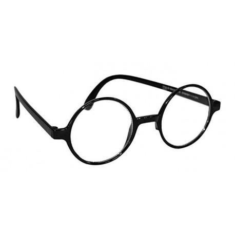 Gafas de Harry Potter Oficiales