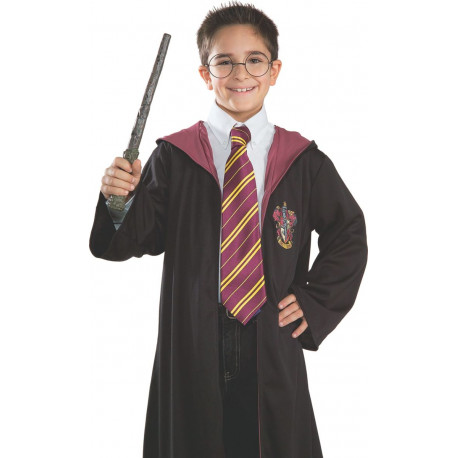 Corbata de Harry Potter Oficial