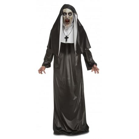 Disfraz de Monja Valak The Nun para Adulto