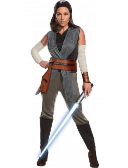 Disfraz de Rey Star Wars Los Últimos Jedi para Mujer