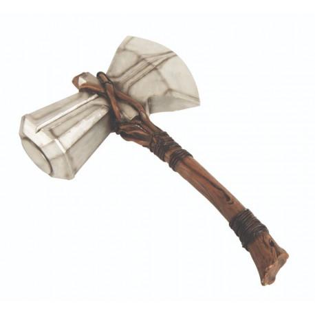 Hacha de Thor Stormbreaker Vengadores: Infinity War