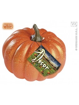 Calabaza - Pumpkin -