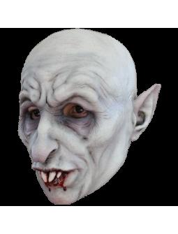 Máscara de Vampiro Nosferatu Hiperrealita