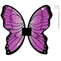 Alas de Mariposa 50 x 50 cm