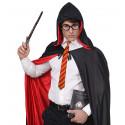 Kit de Harry Potter con Gafas, Varita y Corbata