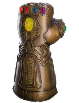 Guantelete del Infinito de Thanos Premium
