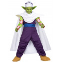 Disfraz de Piccolo Dragon Ball Infantil