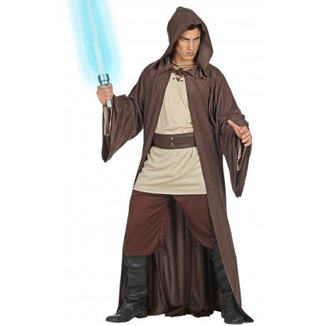 Disfraz de Caballero Jedi para Adulto
