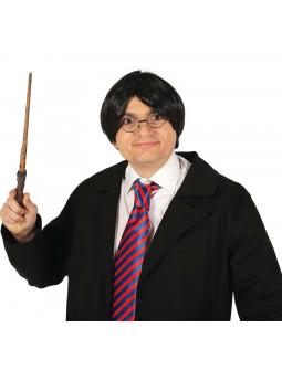 Varita Mágica de Harry Potter de 45cm