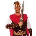 Espada de Guerrero Griego Aquiles