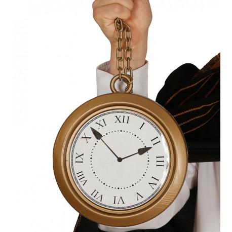Reloj de Bolsillo Gigante