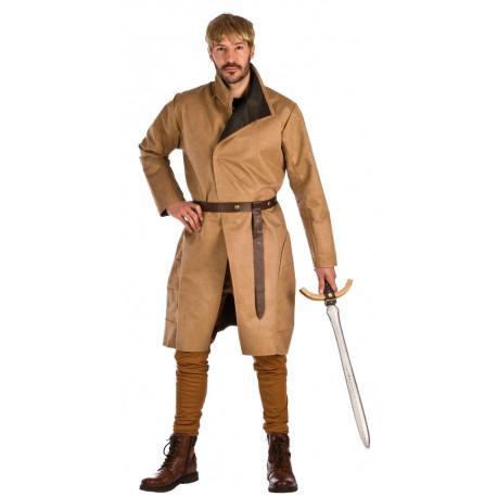 Disfraz de Jaime Lannister para Hombre