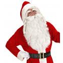 Cinturón Negro de Papá Noel de Polipiel
