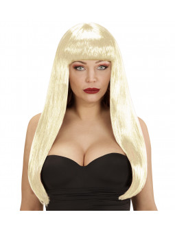 Peluca - Fashion Wig -