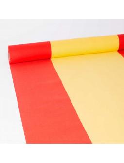 Tela de Bandera de España por Metros