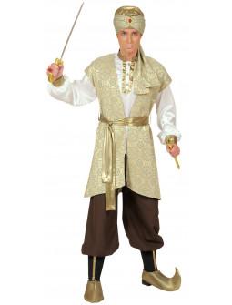 Disfraz de Principe de Persia