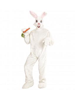 Disfraz de Conejo - Lujo -