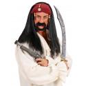 Espada Arabe - 45 cm -