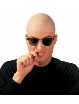 Calva de latex - Skinhead