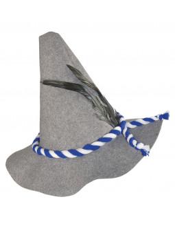 Sombrero de Filtro