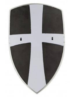Escudo de Caballero Medieval Infantil
