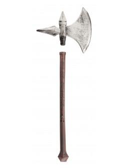 Hacha de Guerra de Vikingo Berserker