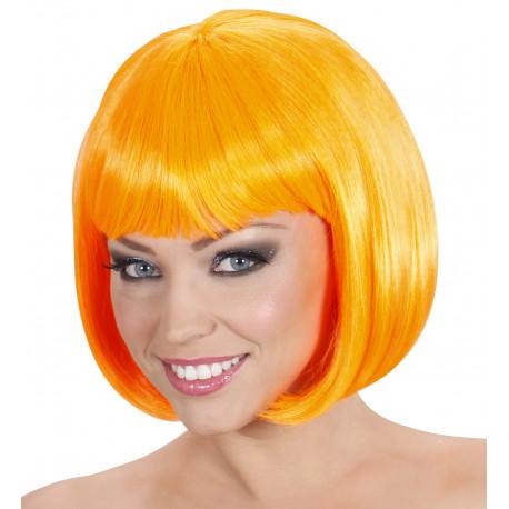 Peluca - Lovely - Quality Wig -