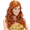 Peluca Jessica - Natural Look -