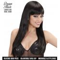 Peluca Lujo - Efecto Naturla -Dream Hair -