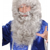 Barba Gris - Quality Beard -