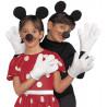 Set de raton Infantil