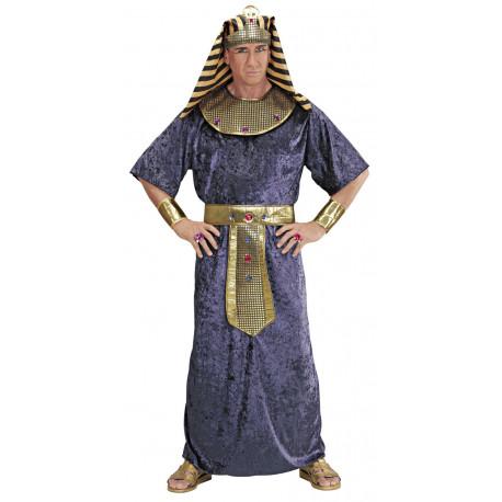 Disfraz Tutan Khmen
