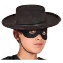 Sombrero Cordobés Infantil