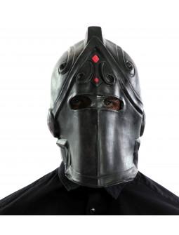 Máscara del Caballero Oscuro Fortnite