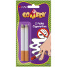 Pack de Dos Cigarrillos de Broma