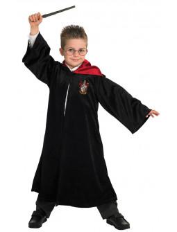 Disfraz de Harry Potter Premium para Niño