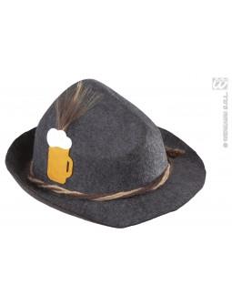 Sombrero Cervecero