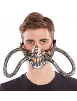 Máscara Mad Max de Inmortal Joe
