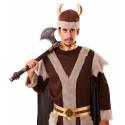 Hacha de Guerrero Vikingo de 63cm