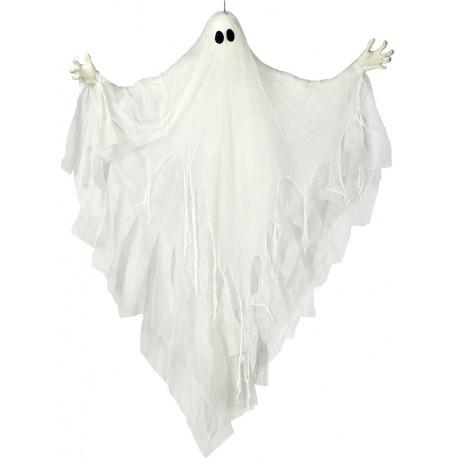 Fantasma Colgante con Luz