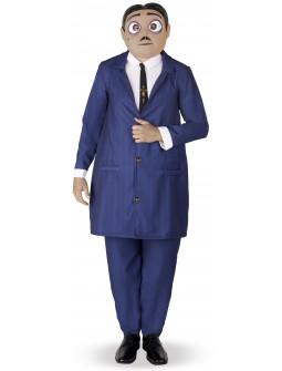 Disfraz de Gómez Addams Oficial para Adulto