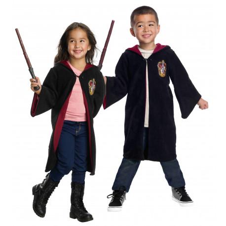 Disfraz de Harry Potter Gryffindor para Bebé