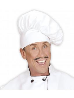 Gorro de cocinero - Cook Hat -