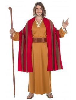 Disfraz de San José para Adulto